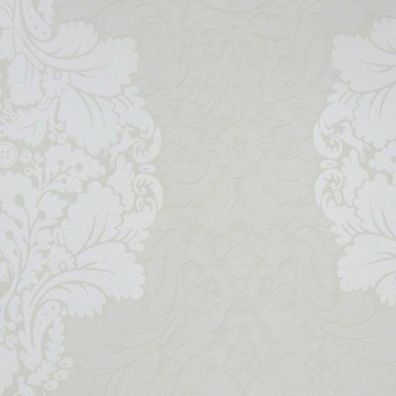 vliestapete velour pip 2 eijffinger 313071 pip ii. Black Bedroom Furniture Sets. Home Design Ideas