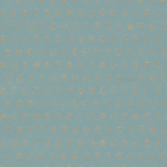 Vliestapete Eijffinger PIP IV Käfer 375032