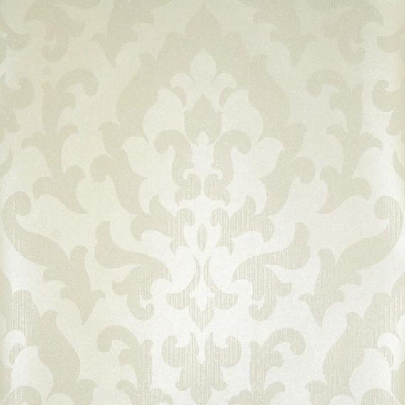 non-woven wallpaper Osborne & Little Pasha W6031-05
