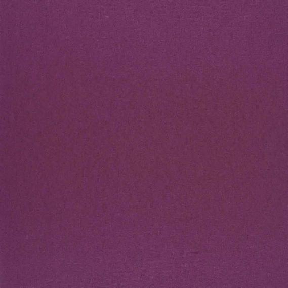 exclusive wallpaper Perspectives Camengo 72281424