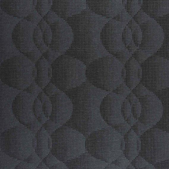 exclusive wallpaper Perspectives Camengo 72300542