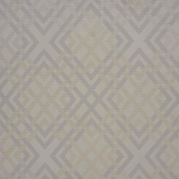 exclusive wallpaper Perspectives Camengo 72330133