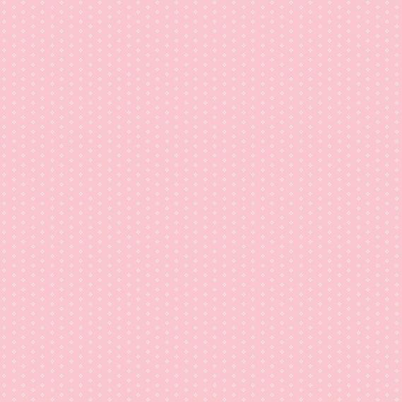 papier vinyl tapete mit kleinen punkten pp27730 vinyltapete decowunder. Black Bedroom Furniture Sets. Home Design Ideas