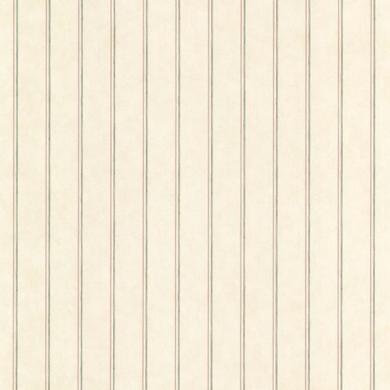 paper-backing vinyl wallpaper with stripes PP27794