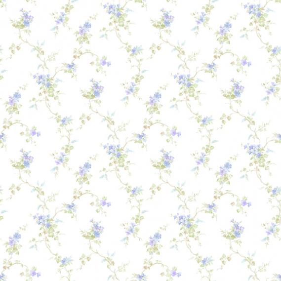 country house wallpaper Pretty Prints PP35528