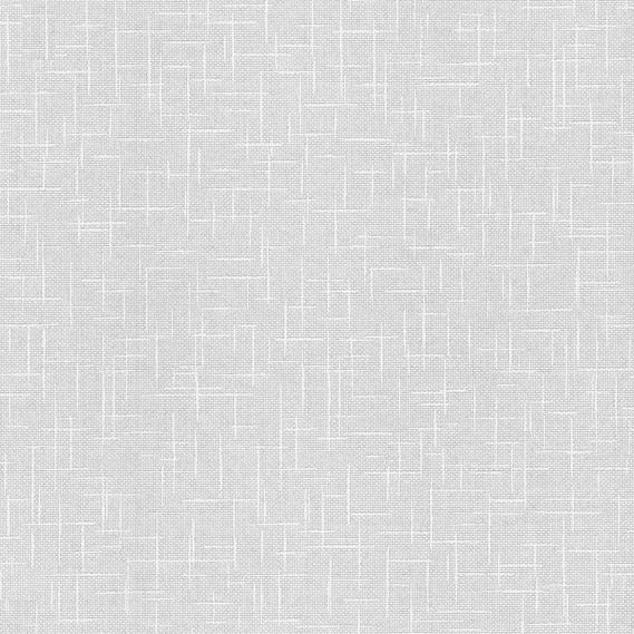 paintable non-woven wallpaper Profiwall 03310-12