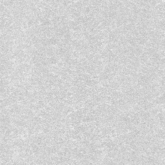 paintable non-woven wallpaper Profiwall 03424-13