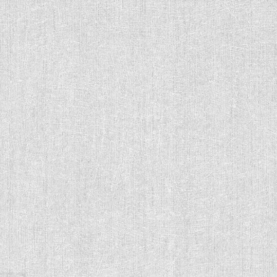 paintable non-woven wallpaper Profiwall 03544-13