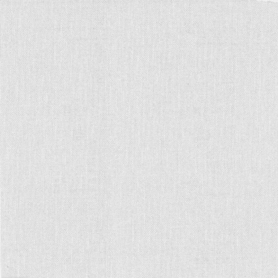 Überstreichbare Vliestapete Profiwall 03545-13