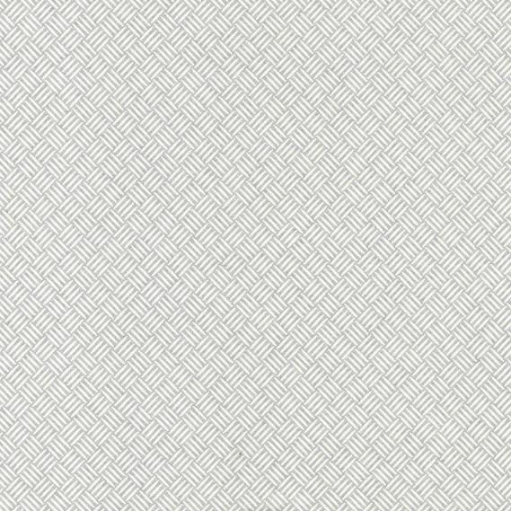 Überstreichbare Vliestapete Profiwall 03550-13