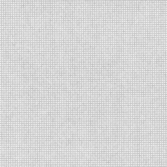 Überstreichbare Vliestapete Profiwall 03630-12