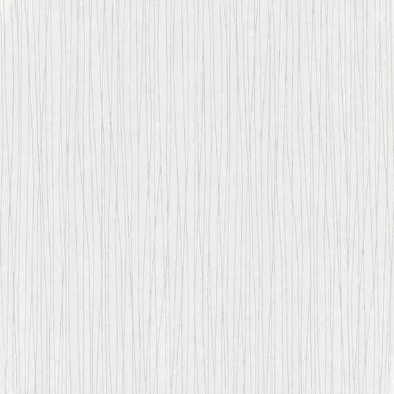 paintable non-woven wallpaper Profiwall 03769-14