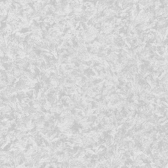Überstreichbare Vliestapete Profiwall 03781-14