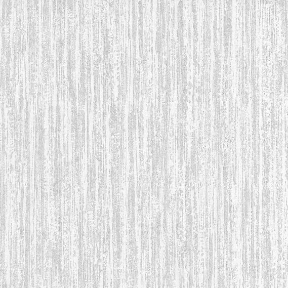 paintable non-woven wallpaper Profiwall 09347-13