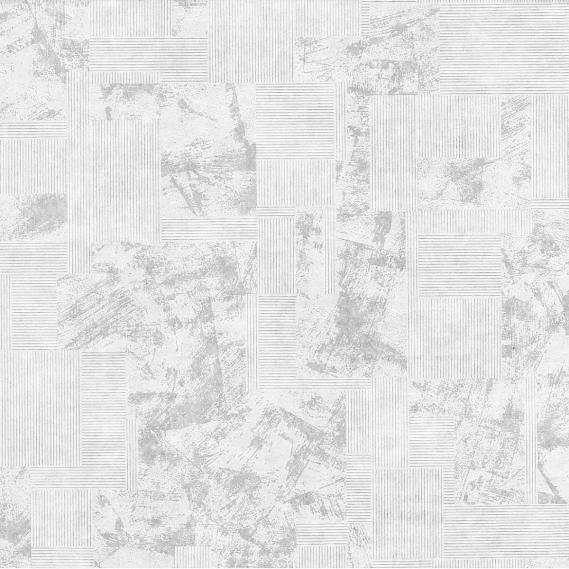 paintable non-woven wallpaper Profiwall 09390-12