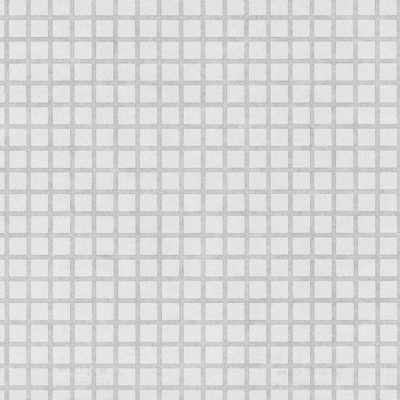 Überstreichbare Vliestapete Profiwall 09708-12