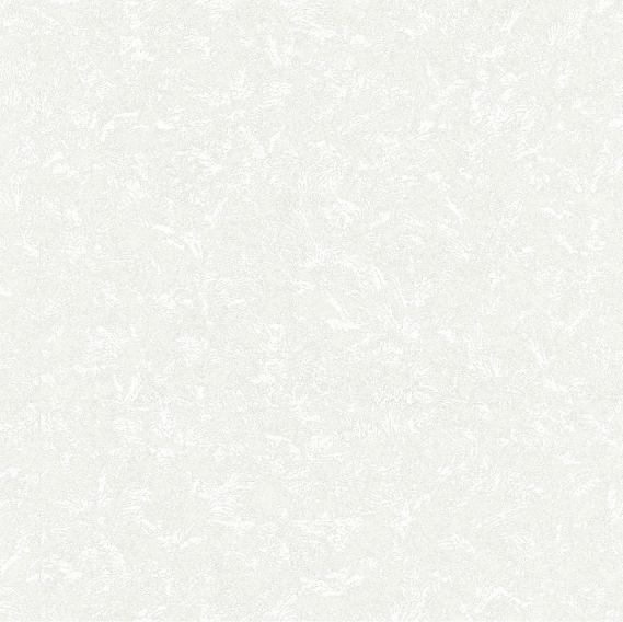 Überstreichbare Vliestapete Profiwall 13015-10