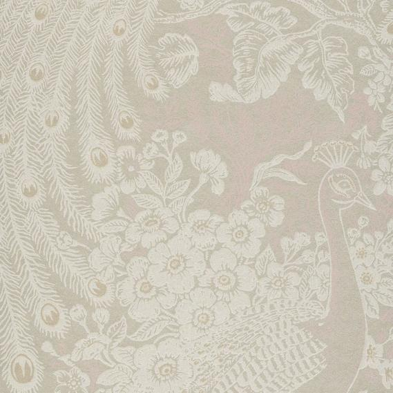non-woven wallpaper Reflect Eijffinger 378007