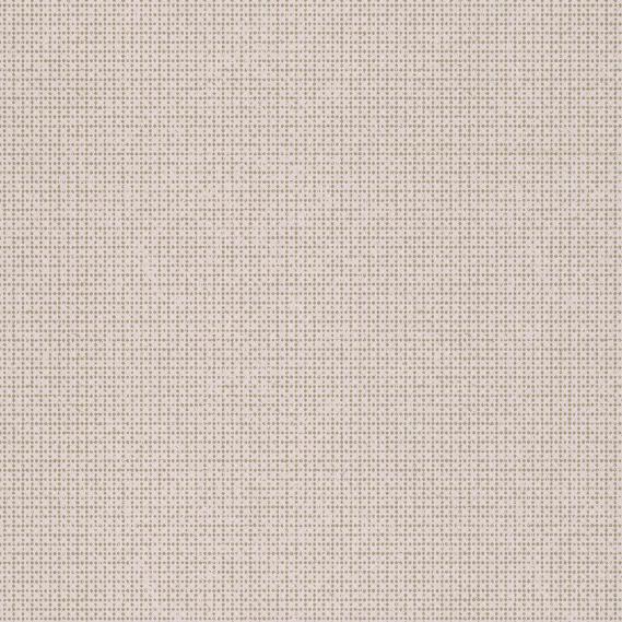 non-woven wallpaper Reflect Eijffinger 378023