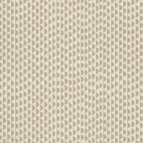 non-woven wallpaper glitter Reflect Eijffinger 378031