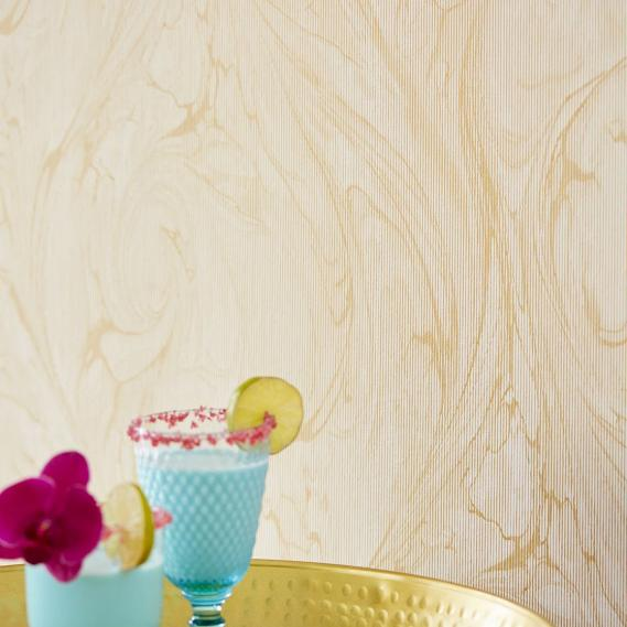 non-woven wallpaper Reflect Eijffinger 378040