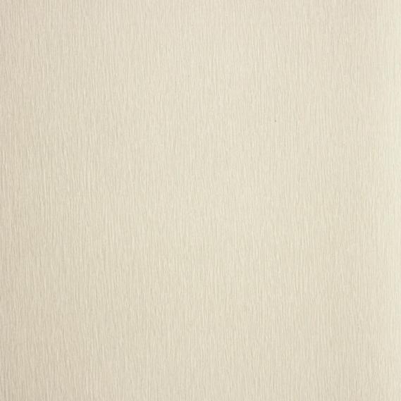vinyl wallpaper Riverside 2 Casadeco 16941121