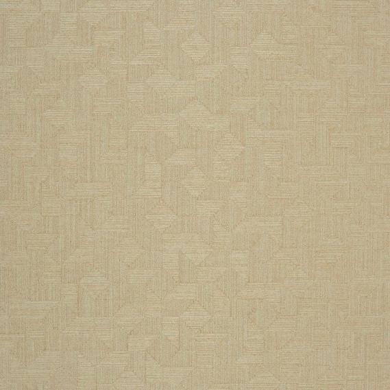 vinyl wallpaper Riverside 2 Casadeco 26222031