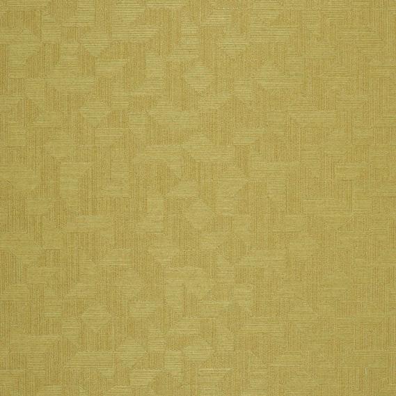 vinyl wallpaper Riverside 2 Casadeco 26222214