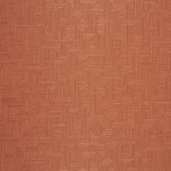 vinyl wallpaper Riverside 2 Casadeco 26223122