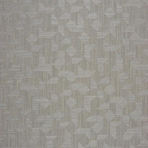 vinyl wallpaper Riverside 2 Casadeco 26226915