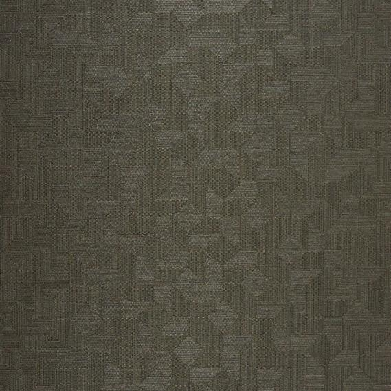 vinyl wallpaper Riverside 2 Casadeco 26229108