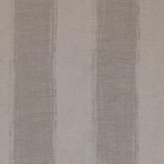 B.N. wallcoverings non-woven wallpaper Riviera Maison 18360