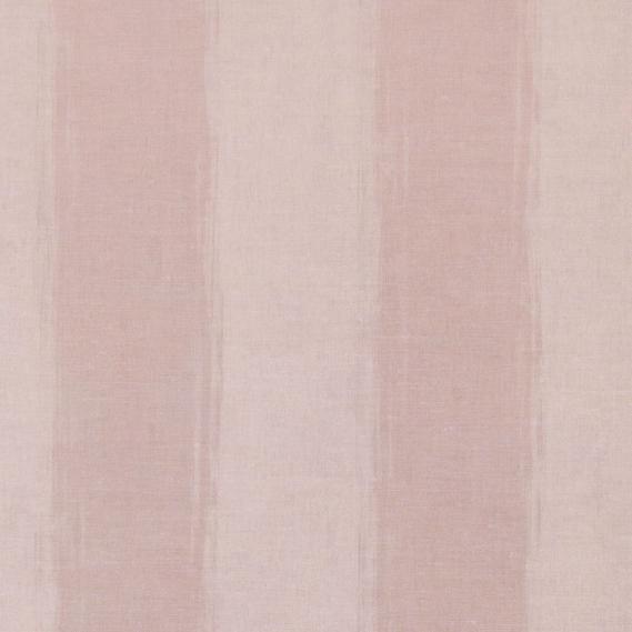 B.N. wallcoverings non-woven wallpaper Riviera Maison 18362