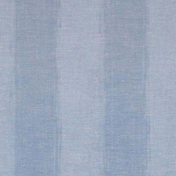 B.N. wallcoverings non-woven wallpaper Riviera Maison 18363