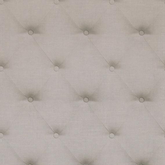 B.N. wallcoverings non-woven wallpaper Riviera Maison 18370