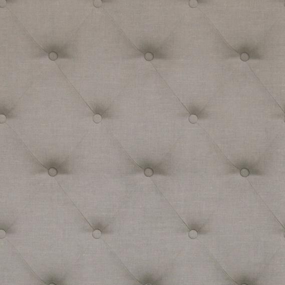 B.N. wallcoverings non-woven wallpaper Riviera Maison 18371