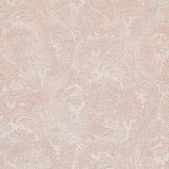 B.N. wallcoverings non-woven wallpaper Riviera Maison 18381