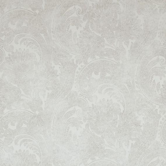B.N. wallcoverings non-woven wallpaper Riviera Maison 18383
