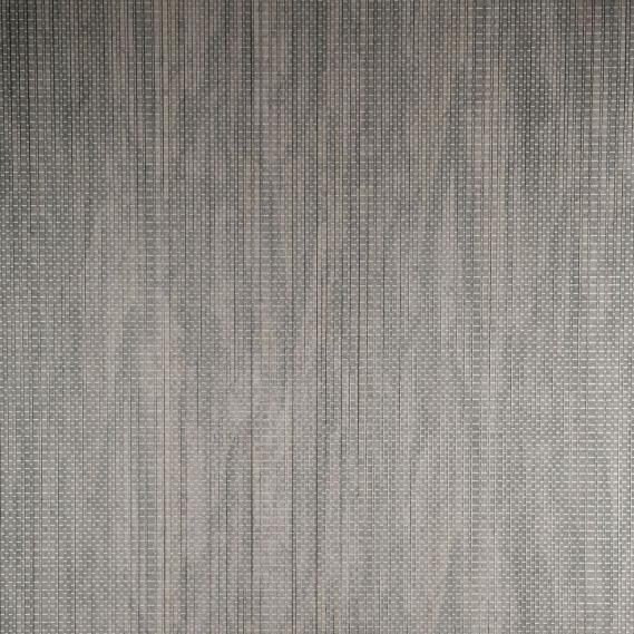 Vliestapete Arte Shibori Breeze 56101