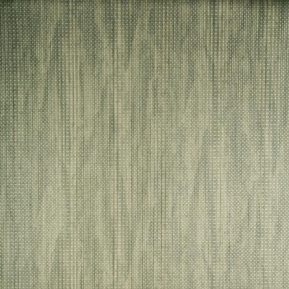 Vliestapete Arte Shibori Breeze 56111