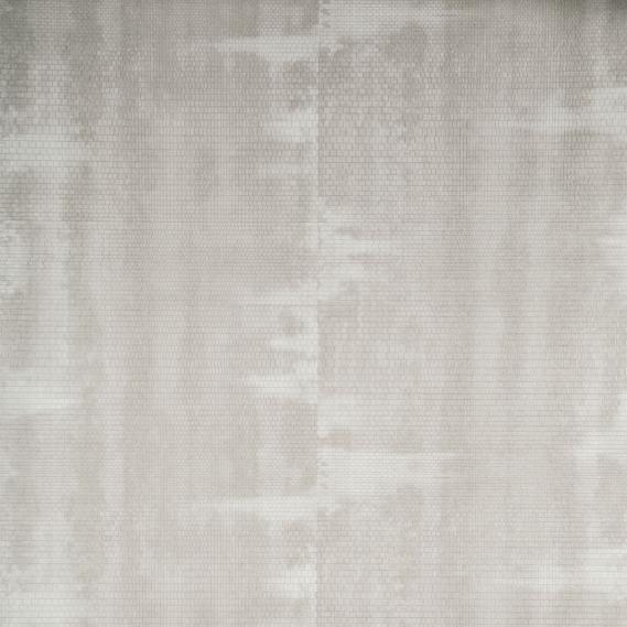 Vliestapete Arte Shibori Fusion 56153