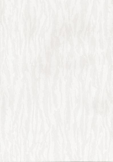 Tapete Simply Silks Struktur Weiß SK34713