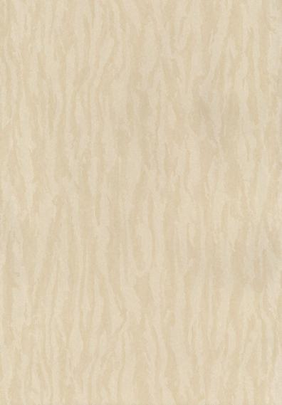 Tapete Simply Silks Struktur Creme SK34722