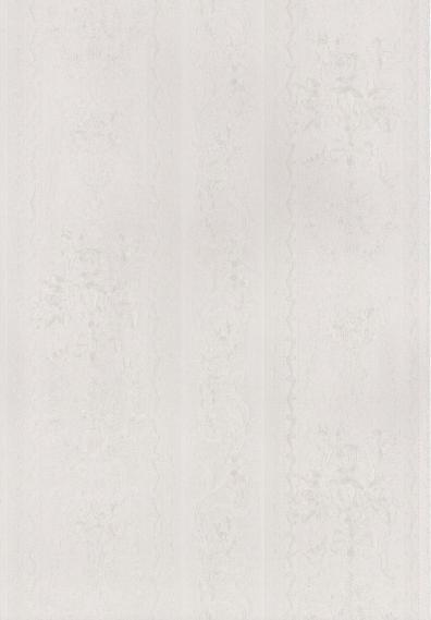 tapete simply silks barock streifen wei gl nzend sk34728. Black Bedroom Furniture Sets. Home Design Ideas