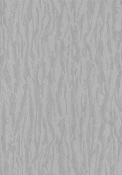 Tapete Simply Silks Struktur Silber glänzend SK34749
