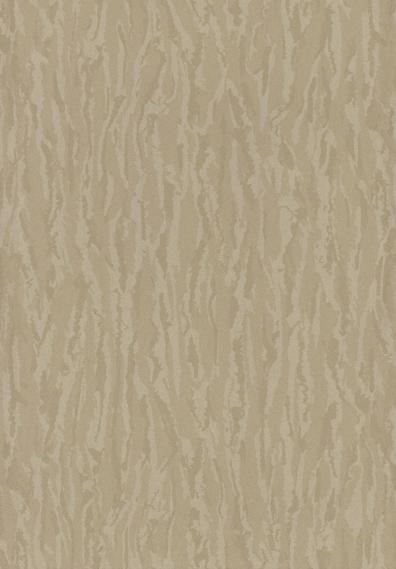 Tapete Simply Silks Struktur Gold SK34758