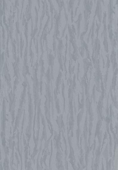Tapete Simply Silks Struktur Grau SK34771