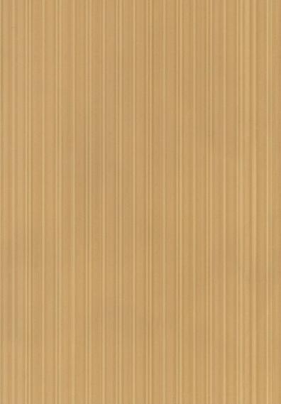 Tapete Simply Silks Streifen Gold glänzend ST25205