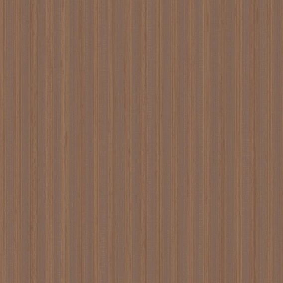 Vliestapete SketchTwenty3 Sloane SL00826
