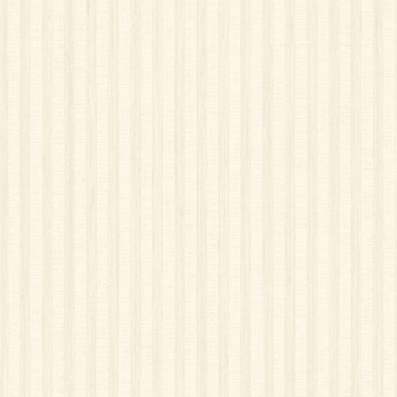 Vliestapete SketchTwenty3 Sloane SL00827